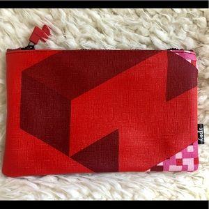 🌻 Ipsy makeup bag